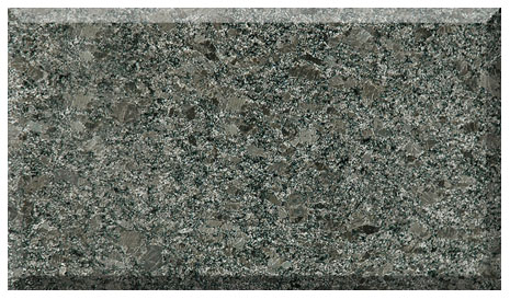 Indian Granite Color Catalog Colours Shades Of Granites From India